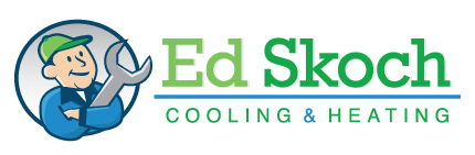 Ed Skoch Cooling & Heating